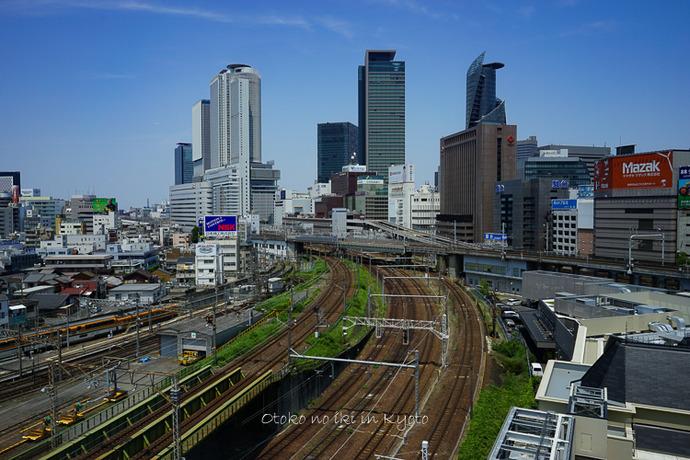 0525京都5月-43