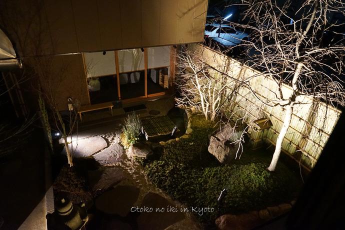 0402京都3月-158