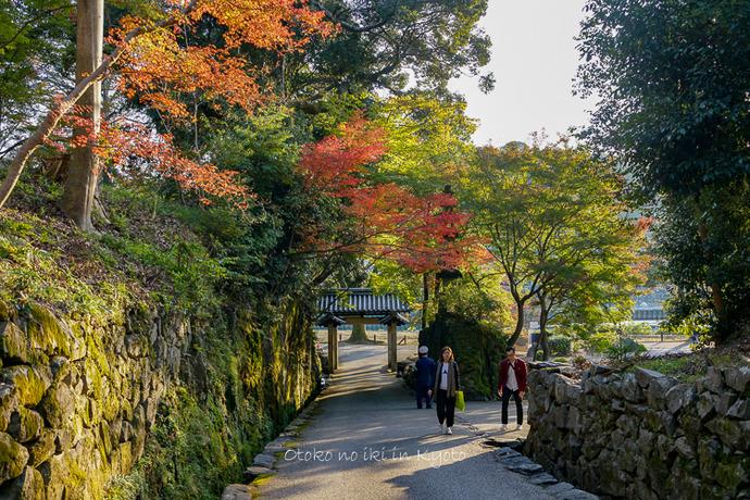 1118_京都2018-17
