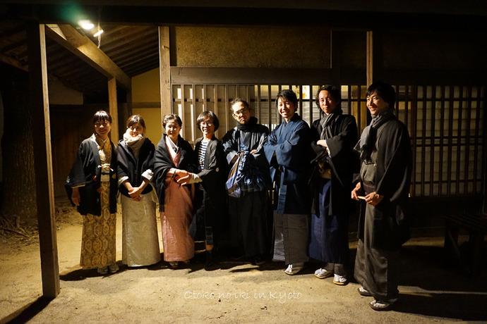 1108太秦江戸酒場11月-102