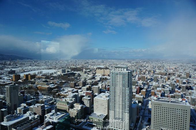 1月札幌2013SNOW-109