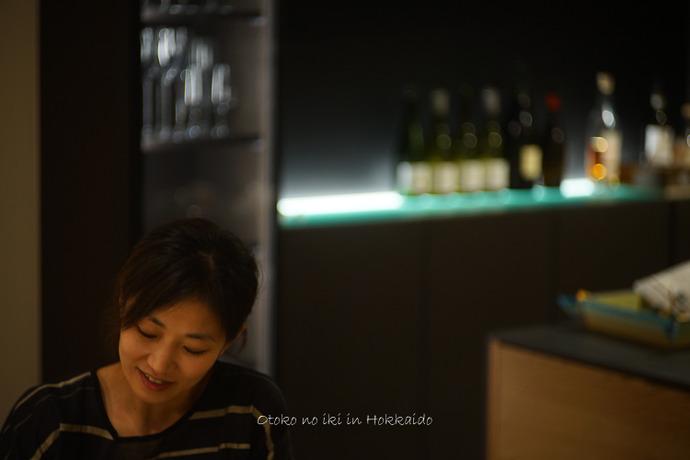 ニセコ夏2019-171