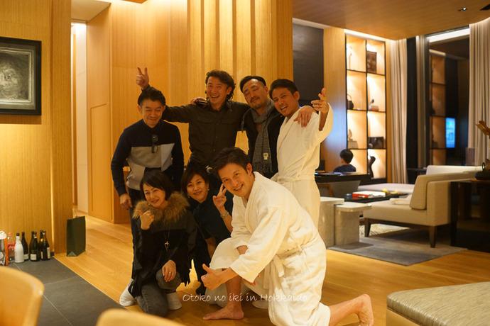 201812北海道Best2018-94