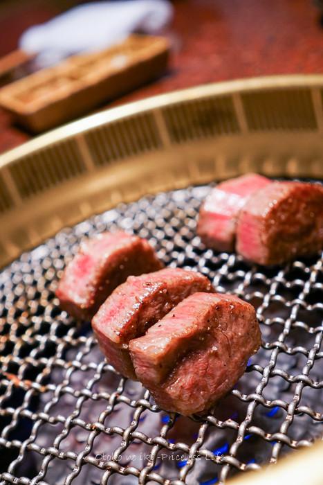 うしごろ肉割烹10月-22
