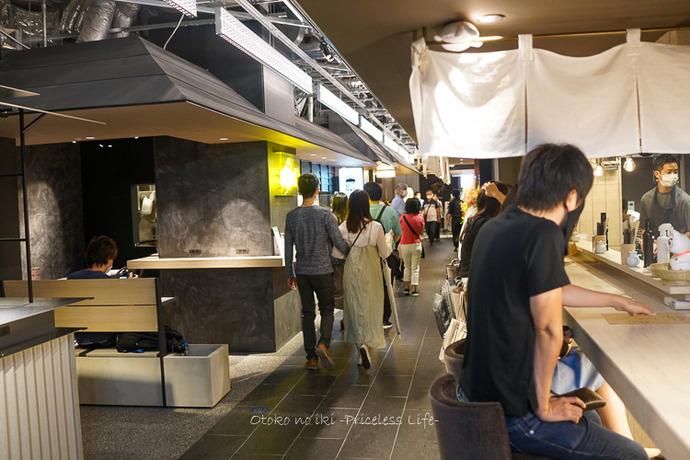 虎ノ門ヒルズ2020-17