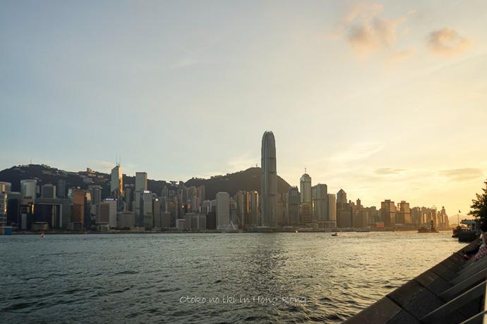 1029香港散歩9月-20