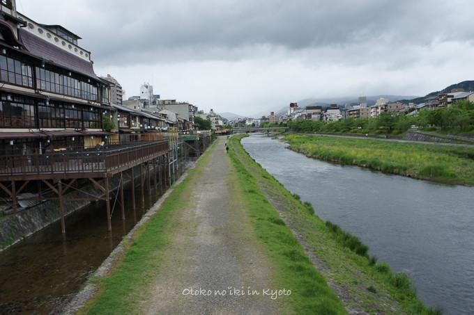 201205京都朝マラソン5月-1