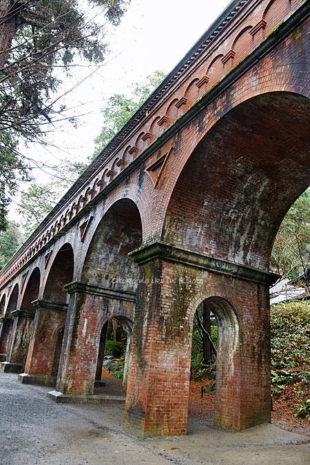 0121-6水道橋