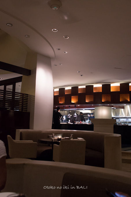0808AYANA Resort-39
