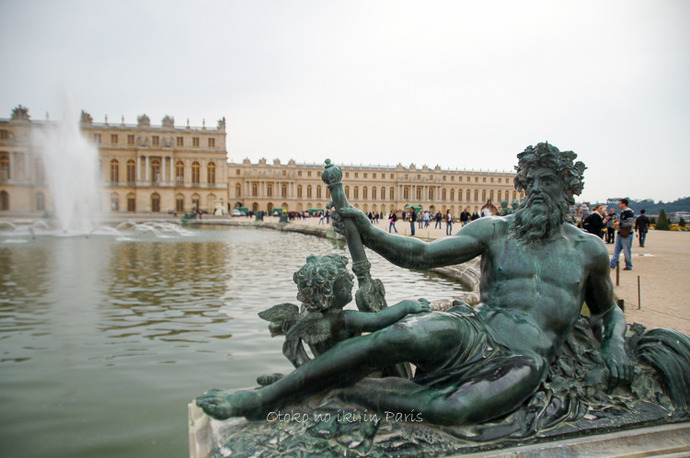 0331chateauversailles9月-42