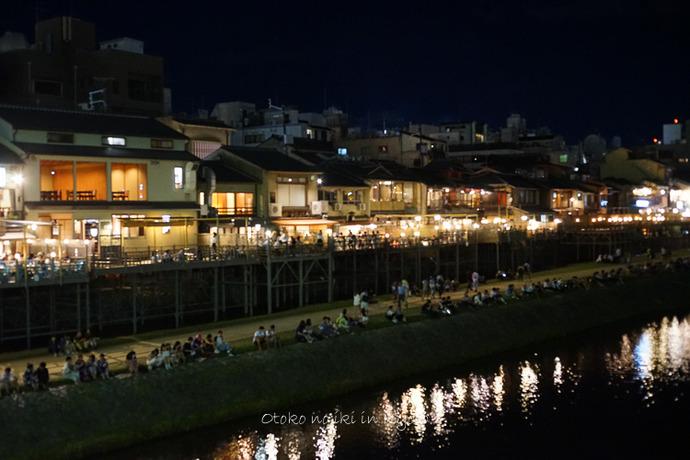 0910祇園祭7月-33
