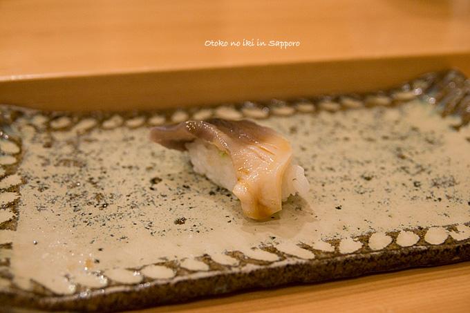 1020-15つぶ貝