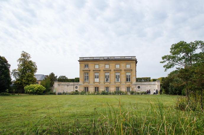 0331ヴェルサイユ宮殿9月-67