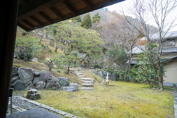 0402京都3月-76