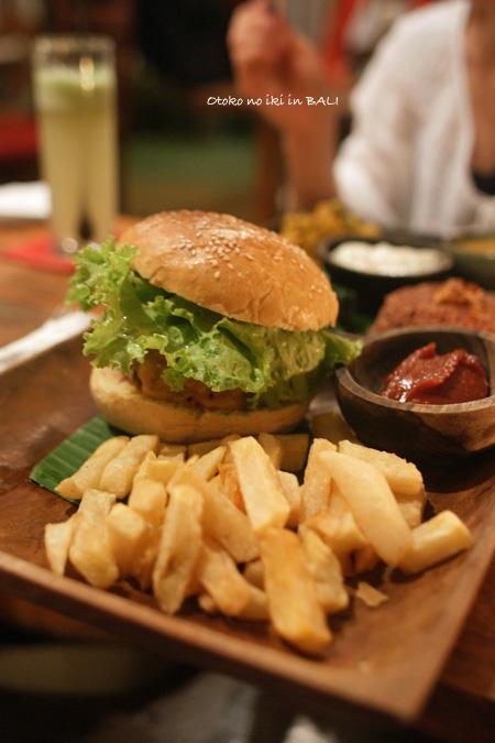 1103-13ハンバーガー