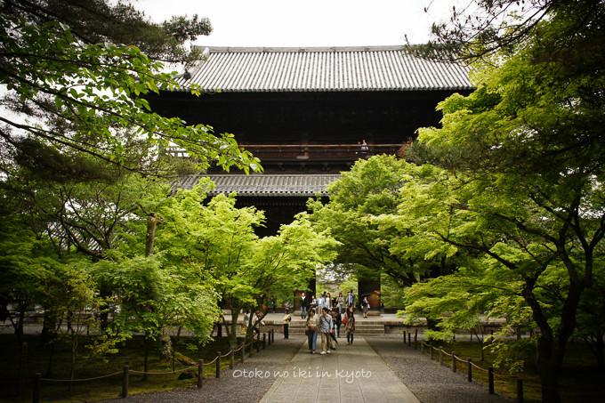 201205京都朝マラソン5月-12