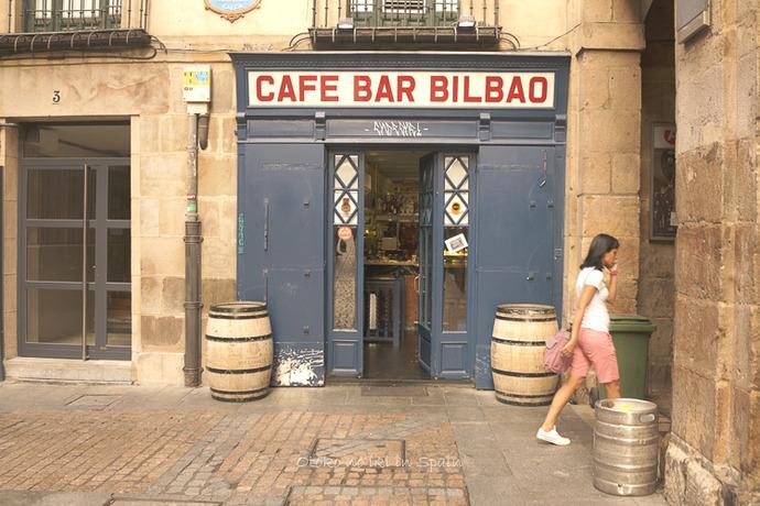 Bilbao2018-90