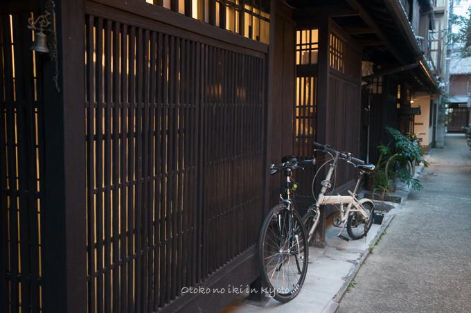 0523京都2013_11月-23