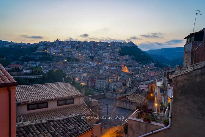 Sicilia2019-190