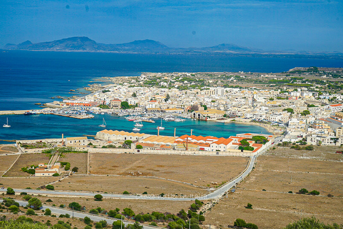 Sicilia2019-373