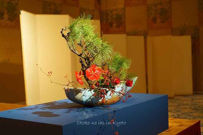 京都112311月-15