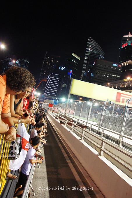 9月2011SingaporeGP-15