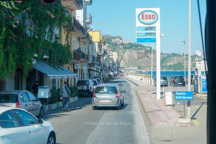 Taormina2019-1