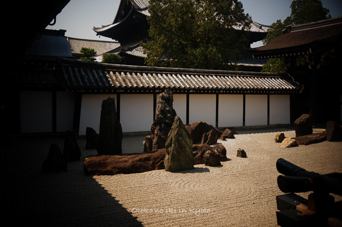 0819京都8月-44