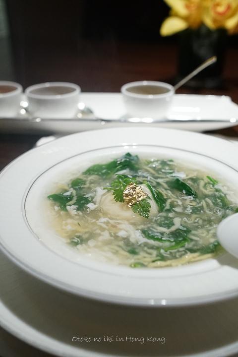 1023香港ディナー9月-15