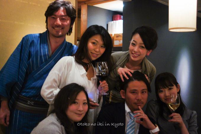0821祇園甲部-1