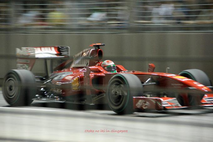 0929-5シンガポール