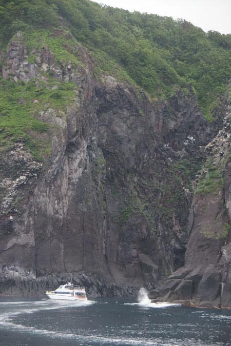0912-7ガケ舟