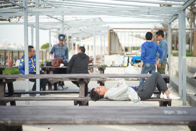 0530宜野湾3月-32