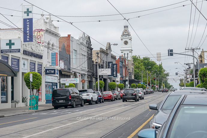 Melbourne2018-93