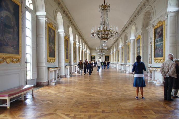0331ヴェルサイユ宮殿9月-61