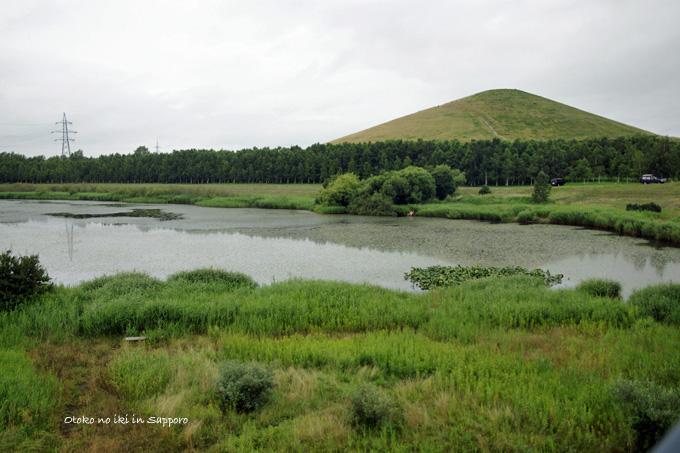 0903-4モエレ沼