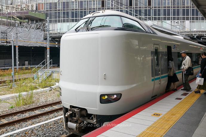 和歌山2019-1