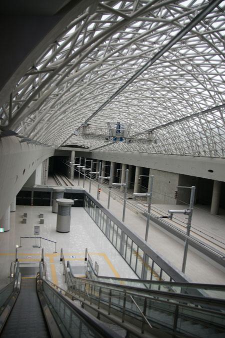 0615-1ソウル空港