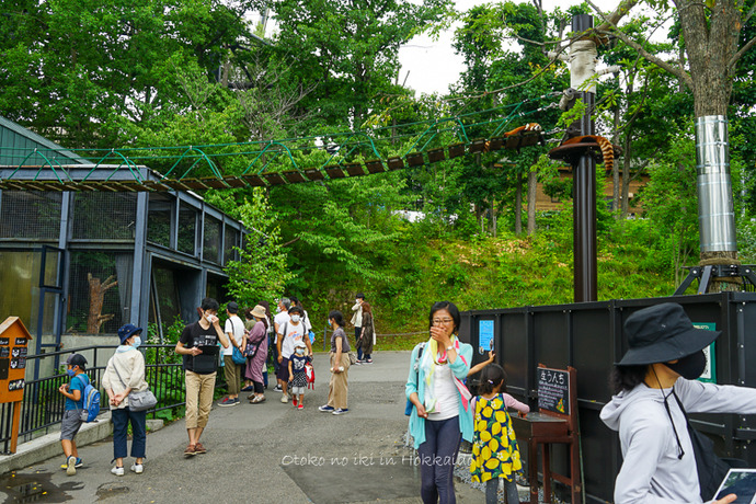 Hokkaido_Summer20202020-39
