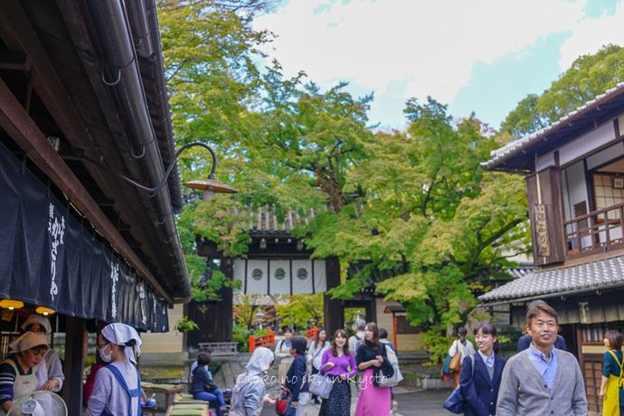 京都10月2018-36