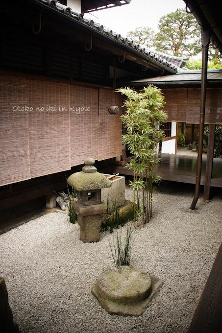 20120502-京都ごはん12