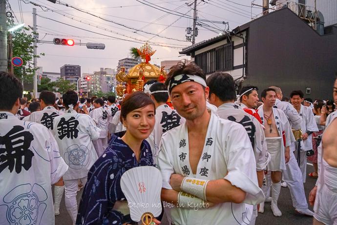 201807祇園祭7月-62