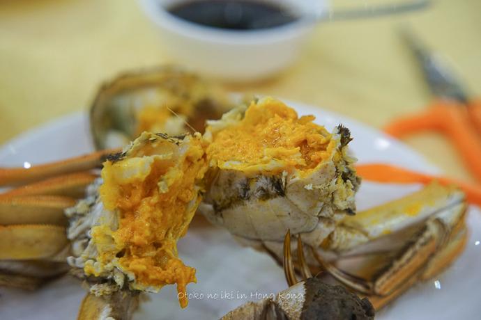 1021上海蟹11月-23