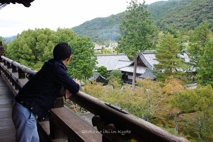 1135京都-37