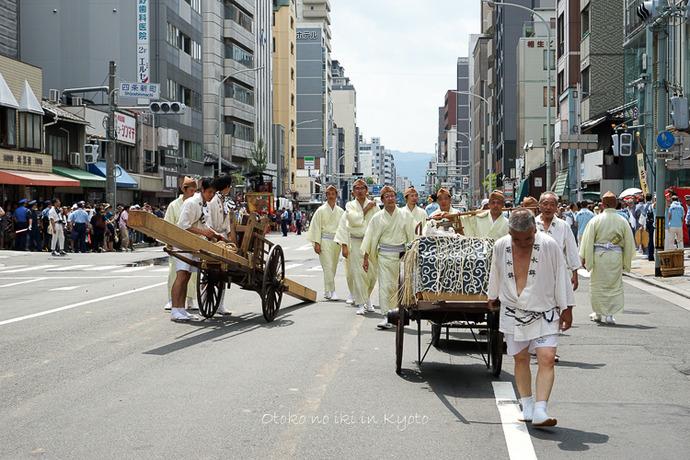 0623山鉾巡行7月-97