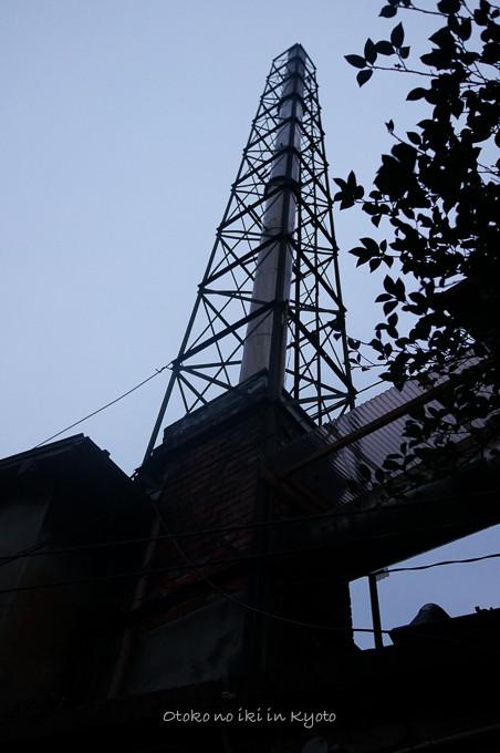 0523京都2013_11月-25