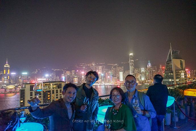HONGKONG2019-20