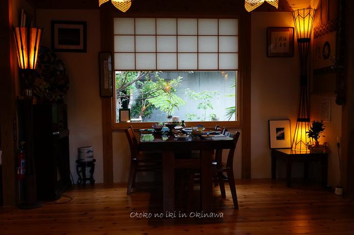 0817沖縄第一ホテル9月-7