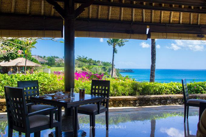 0808AYANA Resort-10
