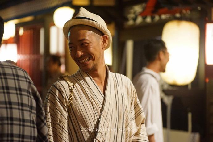 0904太秦江戸酒場8月-5
